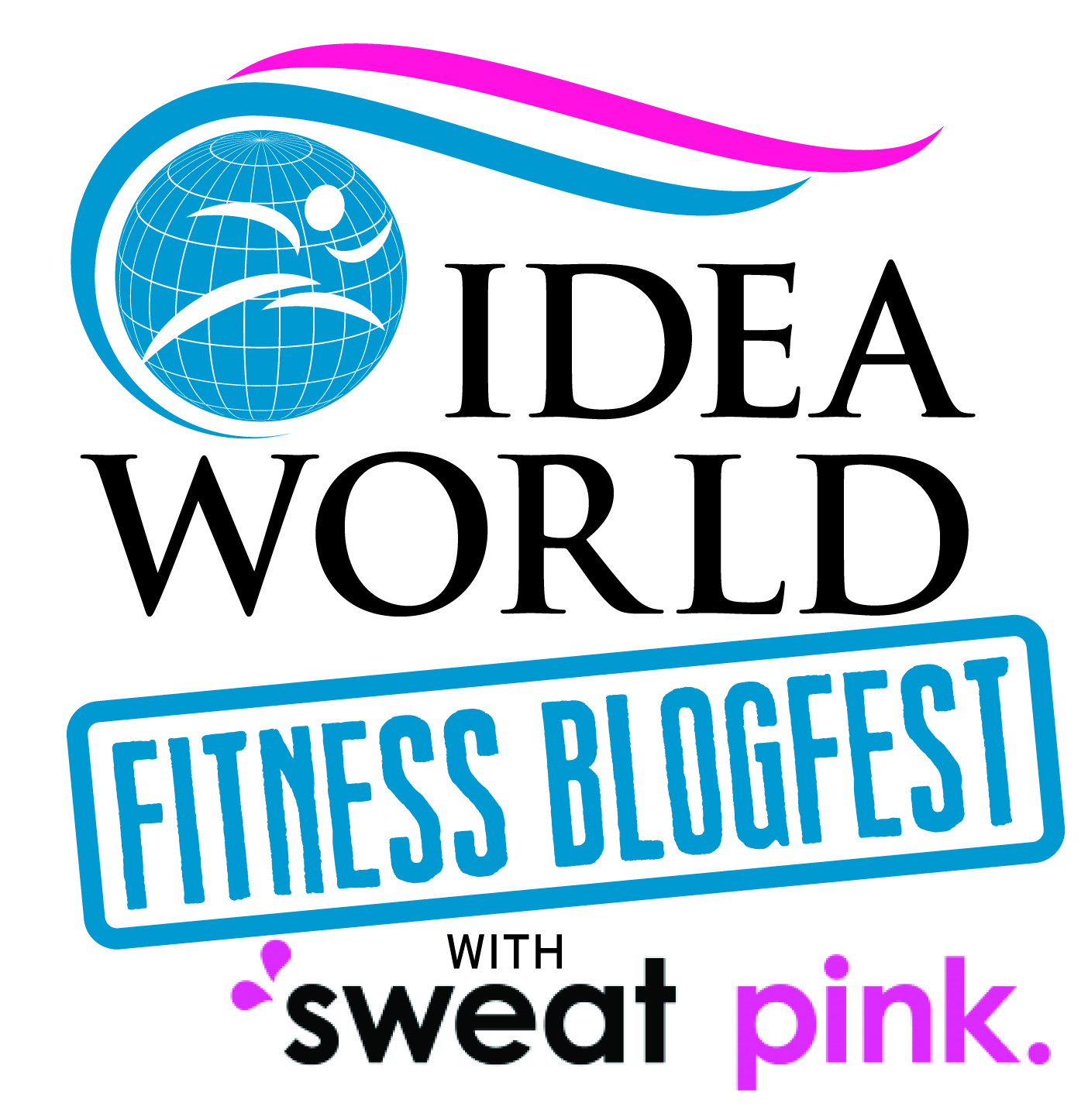 idea® health & fitness association announces fourth annual idea