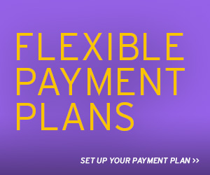 Payment Plan Options