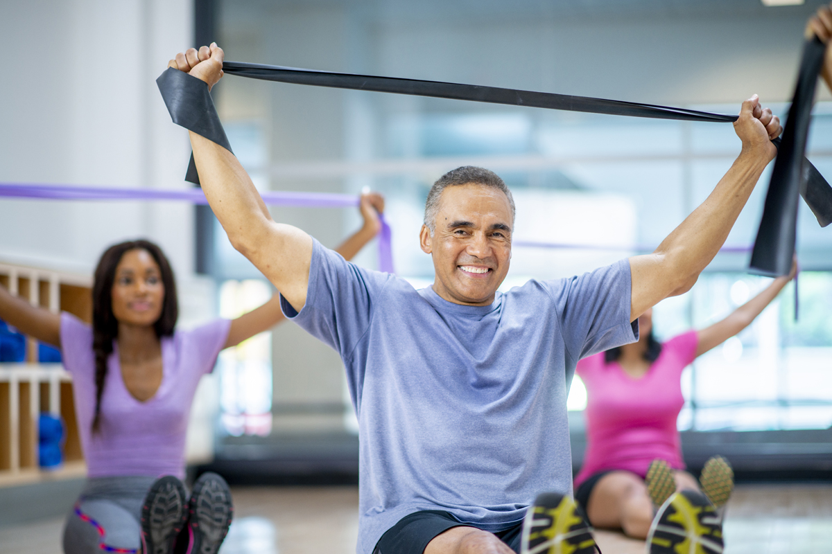 Counteracting Aging with Exercise.jpg ATTACHMENT DETAILS Counteracting Aging with Exercise