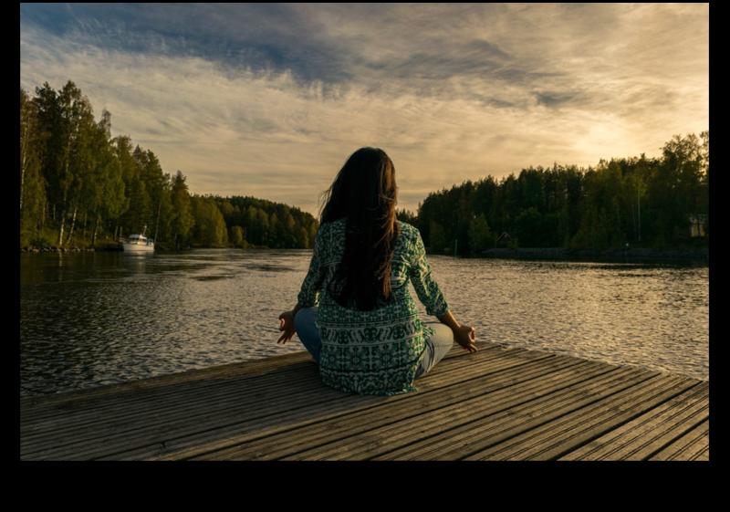 Truespeak Meditation