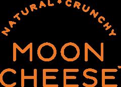 Moon_Cheese_logo_medium