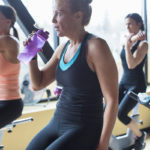 Exercise and Longevity for Women