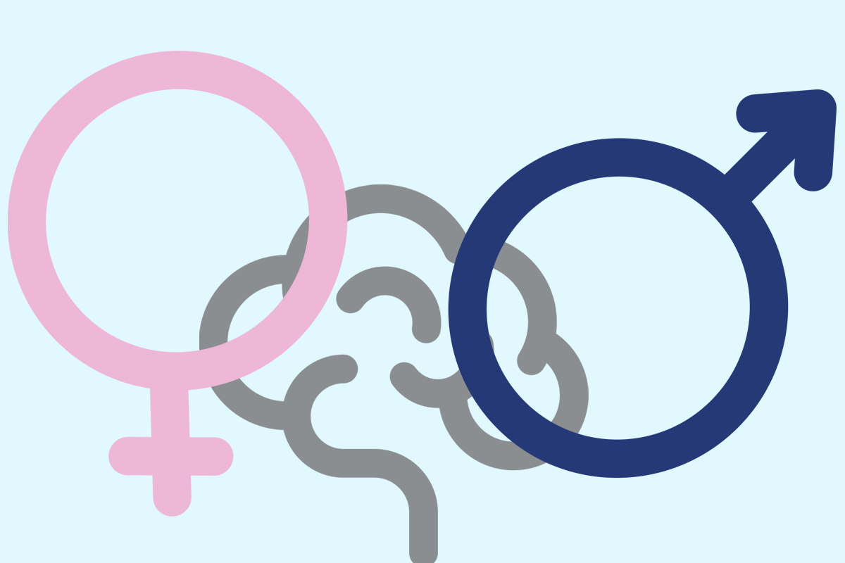 Gender and brain fitness