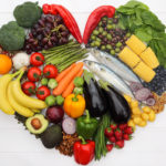 Carbs and heart health