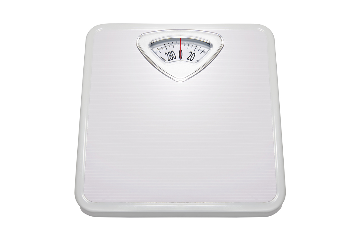 Weight bias and obesity