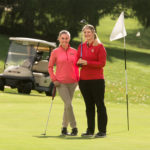 CAL U golf certificate and training program