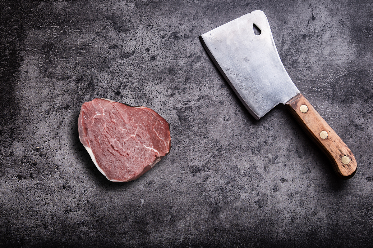Red meat and type 2 diabetes risk