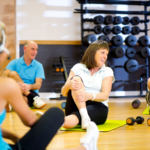 Group Fitness Instructor Tips